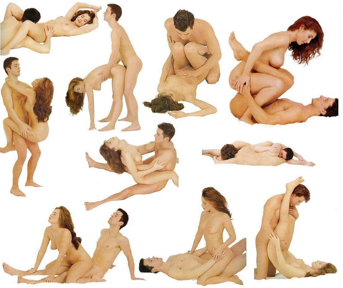 image Como fazer sexo anal